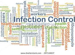 Level 2 Award in Preventing and Controlling Infection
