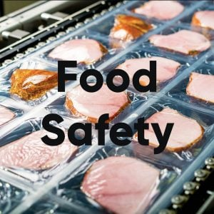 Level 2 Award in Food Safety for Manufacturing, Catering or Retail, Level 3 Award in Supervising Food Safety in Manufacturing, Catering or Retail or Level 4 Award in Managing Food Safety in Manufacturing, Catering or Retail.