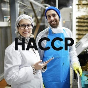 Level 2 Level 3 and Level 4 HACCP courses at Levels - 2, 3 and 4 for the Manufacturing, catering and Retail sectors..