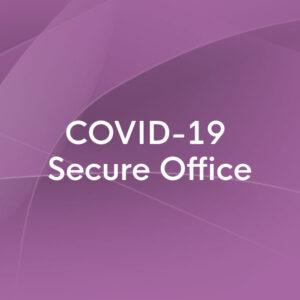 COVID-19 Secure Office